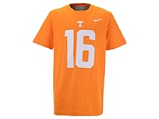 Youth Tennessee Volunteers Future Star T-Shirt - Peyton Manning