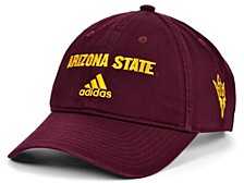 Arizona State Sun Devils Wordmark Cap