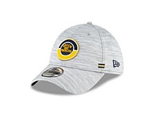 Men's Green Bay Packers On-Field Sideline 39THIRTY Cap