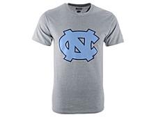 North Carolina Tar Heels Men's Big Logo T-Shirt