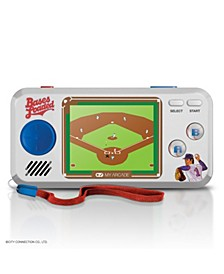 Bases Loaded Pocket Player