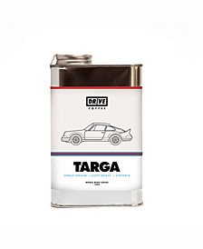 Targa Light Roast Coffee Beans