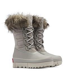 Women's Joan of Arctic Next Boots