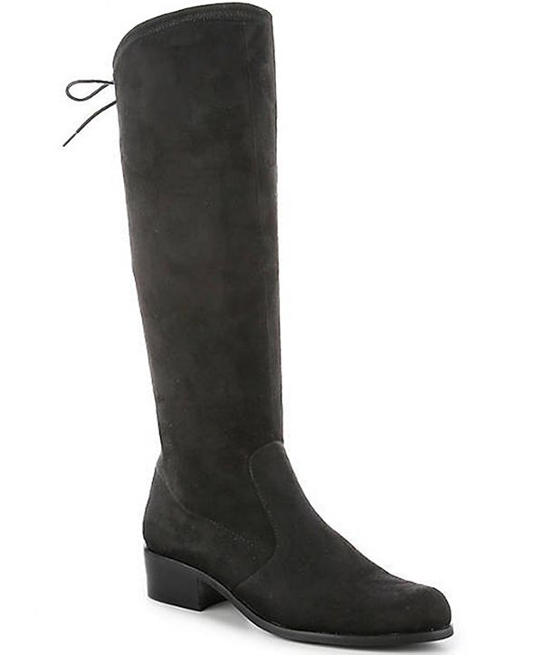 CHARLES by Charles David Women's Guilty Tall Boots