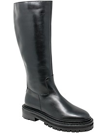 Women's Offer Tall Boots