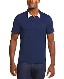 Men's Exclusive Polo Shirt