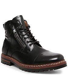 Men's M-Salus Boots