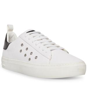 's M-Aeron Sneakers Men's Shoes
