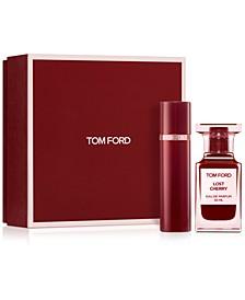 2-Pc. Lost Cherry Eau de Parfum Gift Set