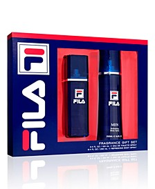 for Men 2 Piece Fragrance Gift Set