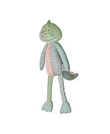 Longlegs Plush Toy, Dinosaur