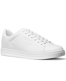 Men's Nate Sneakers