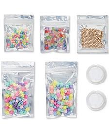 DIY Multi-Bead Jewelry Kit