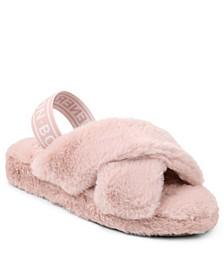 Women's Soffi Slippers