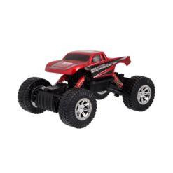 Sharper Image Toy Rc Monster Rockslide