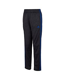 Big Boys Indicator Pant
