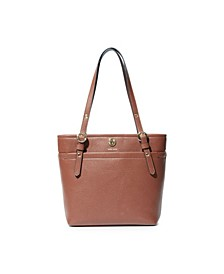 Women's Pocket Tote