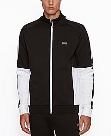 BOSS Men's Skaz 1 Regular-Fit Sweatshirt