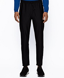 BOSS Men's Hicon Regular-Fit Jogging Trousers