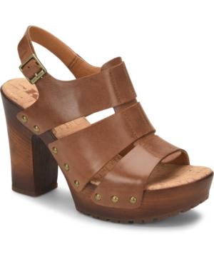 Women's Selyse Sandal Women's Shoes