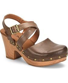 Women's Abloom Shoes
