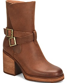 Women's Meegan Mid Shaft Boot