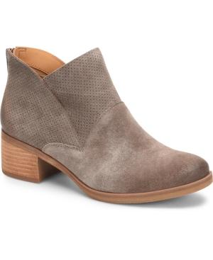 Women's Maldon Bootie Women's Shoes