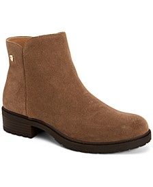 Briarr Booties, Created for Macy's