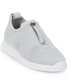 Melissa Sneakers, Created for Macy's