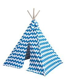 Tent TeePee Canvas