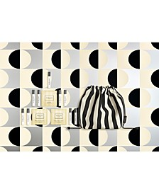 Receive a Complimentary Exclusive 12-Pc. Sampler Set with any $100 purchase from the Jo Malone London Fragrance Collection