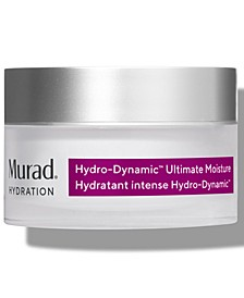 Hydro-Dynamic Ultimate Moisture, 1.7-oz.