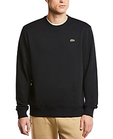 Men's SPORT Sweatshirt
