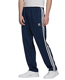adidas Men's Originals Men's Firebird Track Pants