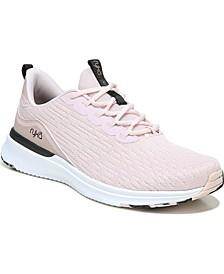 Women's Myriad Walking Shoes