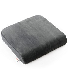 XL Seat Cushion