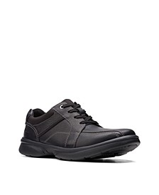 Men's Bradley Walk Lace-Up Shoes