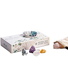 Essential Collection: Reveal Box - Stone Pack