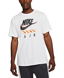 Men's Air Hazard T-Shirt