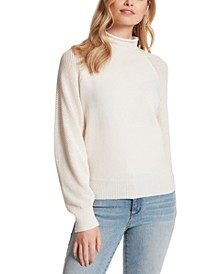 Saskia Sweater