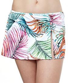Tropico Swim Skirt