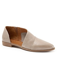 Women's Blake Casual Slip-On Flats
