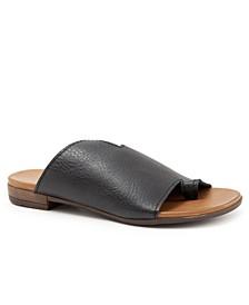 Women's Tulla Sandals