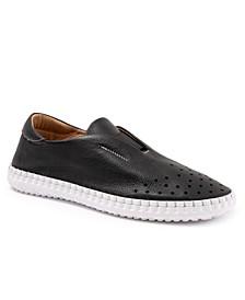 Women's Denmark Casual Slip-On Shoes