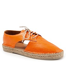 Women's Nimi Casual Slip-On Shoes