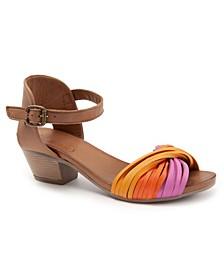 Women's Selena Dress Sandals