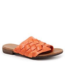 Bueno Women's Tory Sandals