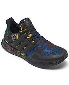 adidas Men's Ultraboost DNA X Disney Running Sneakers from Finish Line