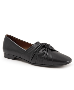 Women's Emma Casual Slip-On Shoes Women's Shoes