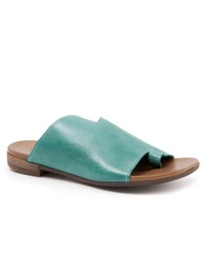 Women's Tulla Slides Women's Shoes